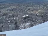 56 Blackberry Hill - Photo 112