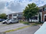 2350 Woodmont Drive - Photo 2