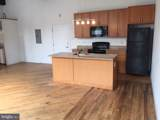 200-UNIT 126 Lincoln Avenue - Photo 6