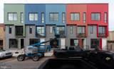 3336 Salmon Street - Photo 1