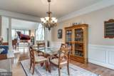 43817 Riverpoint Drive - Photo 11