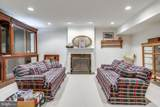 43817 Riverpoint Drive - Photo 48