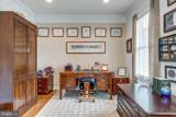 43817 Riverpoint Drive - Photo 5