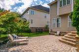43817 Riverpoint Drive - Photo 54