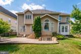 43817 Riverpoint Drive - Photo 56