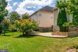 43817 Riverpoint Drive - Photo 57
