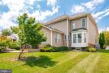 43817 Riverpoint Drive - Photo 58
