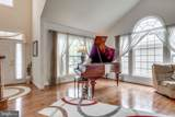 43817 Riverpoint Drive - Photo 8