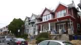 4824 Camac Street - Photo 2