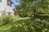 109 Enfield Road - Photo 40
