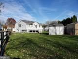 10 Coolidge Court - Photo 48