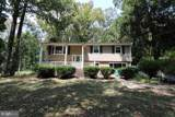 10332 Old Liberty Road - Photo 2