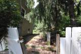 10332 Old Liberty Road - Photo 4