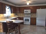 610 Lyman Avenue - Photo 23