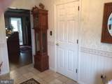 610 Lyman Avenue - Photo 36