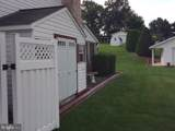 610 Lyman Avenue - Photo 9