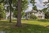 962 Pineville Road - Photo 1