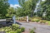 962 Pineville Road - Photo 6