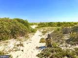1622 Beach Plum Drive - Photo 3