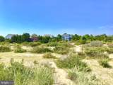 1622 Beach Plum Drive - Photo 4
