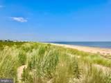 1622 Beach Plum Drive - Photo 5