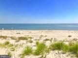 1622 Beach Plum Drive - Photo 6