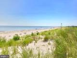 1622 Beach Plum Drive - Photo 7