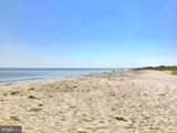 1622 Beach Plum Drive - Photo 8