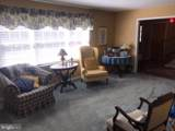 26767 Kaye Road - Photo 11