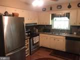26767 Kaye Road - Photo 5