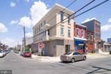 2739 Jefferson Street - Photo 3