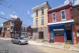 2739 Jefferson Street - Photo 4