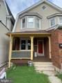 1002 Fayette Street - Photo 1