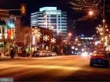 1002 Fayette Street - Photo 7