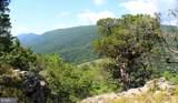 451 Little Mountain Road - Photo 10