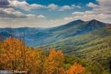 451 Little Mountain Road - Photo 2