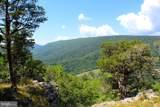 451 Little Mountain Road - Photo 32