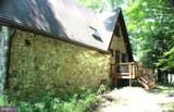 451 Little Mountain Road - Photo 50