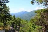 451 Little Mountain Road - Photo 54
