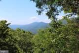 451 Little Mountain Road - Photo 9