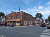 501-505 Lemon Street - Photo 1