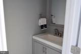 13450 Madison Avenue - Photo 17