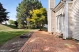 13404 Arbor Drive - Photo 8