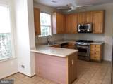 129 Old House Court - Photo 10