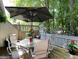 33441 Timberlake Drive - Photo 5