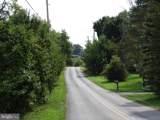 0 Red Run Church Road - Photo 15