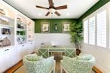 28212 Sarasota Lane - Photo 11