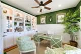 28212 Sarasota Lane - Photo 12