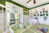 28212 Sarasota Lane - Photo 13