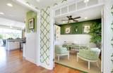 28212 Sarasota Lane - Photo 14